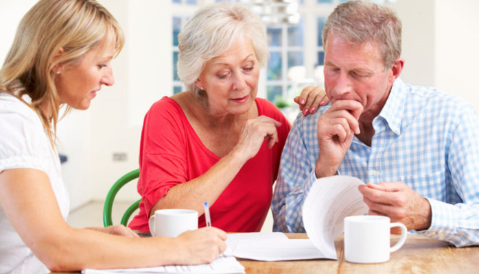 Why choosing your executors is so important