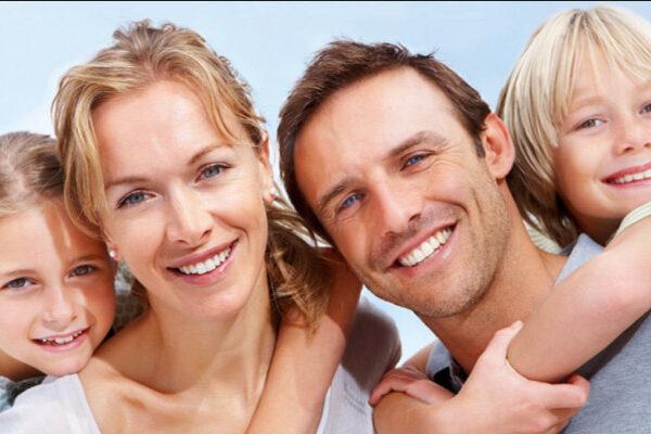 Inheritance Tax liability