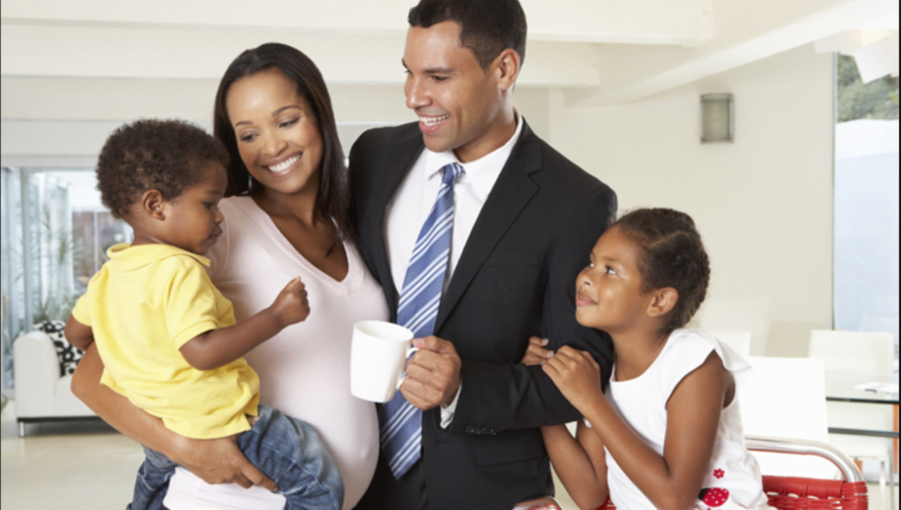 Why writing your life insurance into a Trust will save you thousands?